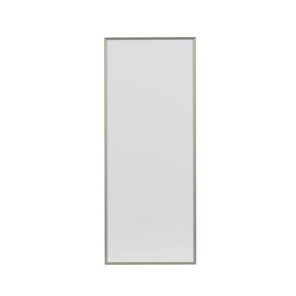 【代引き・同梱不可】馬印 書庫用ボード 無地ホワイトボード W360×H900 FB937【文具】