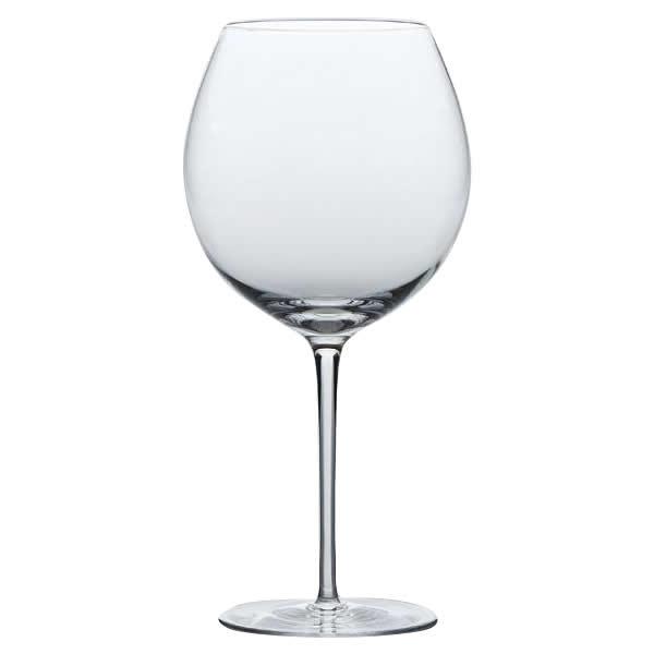 ブルゴーニュLグラス N261-85【食器】