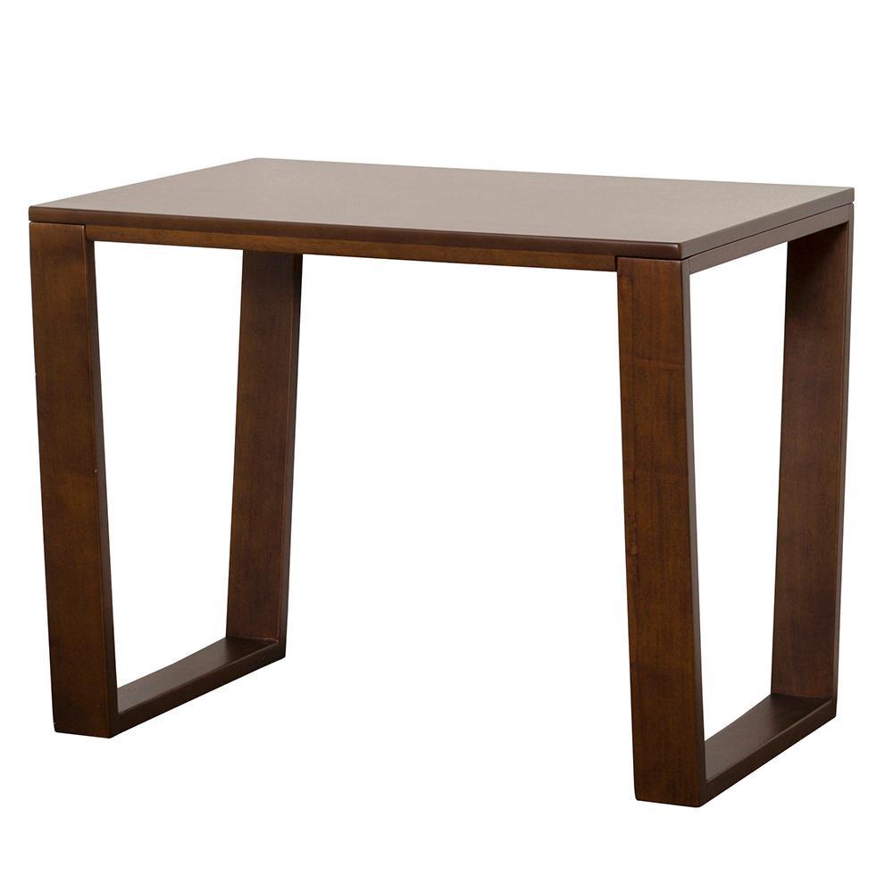 【代引き・同梱不可】楽RAKU ダイニングテーブル 4232【家具 イス テーブル】