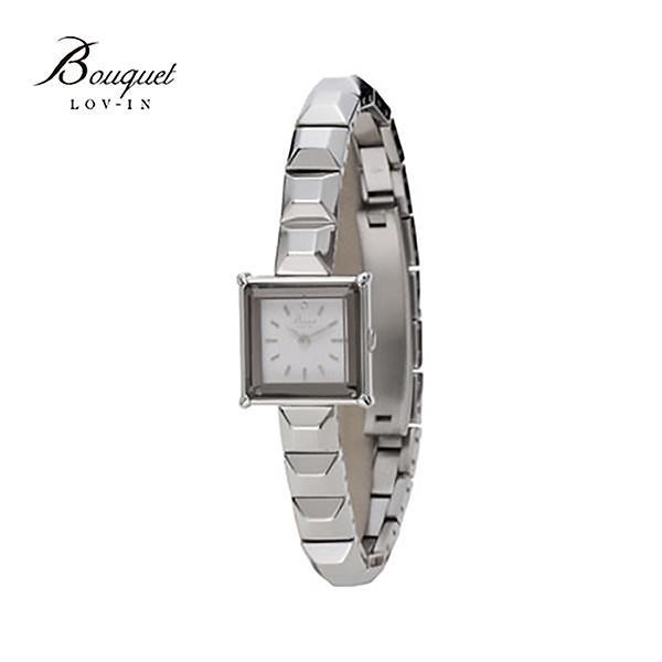 LOV-IN Bouquet 腕時計 LVB127S1【腕時計 女性用】