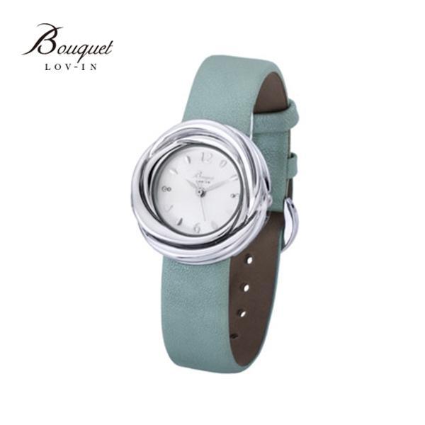 LOV-IN Bouquet 腕時計 LVB124S1【腕時計 女性用】