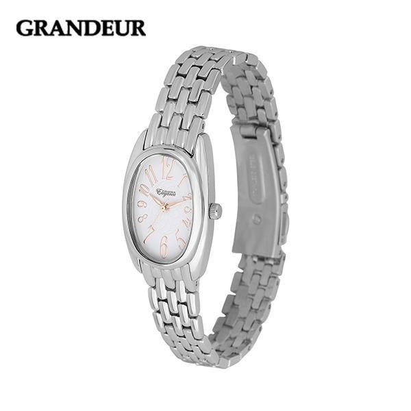 GRANDEUR 腕時計 腕時計 女性用】 ESL041M7【腕時計 女性用】, ラブリ:d46a9cdb --- officewill.xsrv.jp