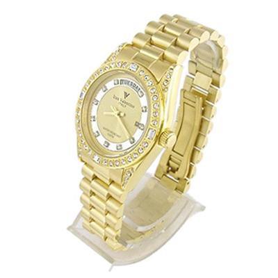 アイザックバレンチノ Izax Valentino 腕時計 IVG-1000-1【腕時計 男性用】
