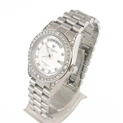 アイザックバレンチノ Izax Valentino 腕時計 IVG-1000-5【腕時計 男性用】