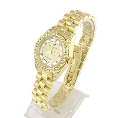 アイザックバレンチノ Izax Valentino 腕時計 IVL-1000-1【腕時計 女性用】
