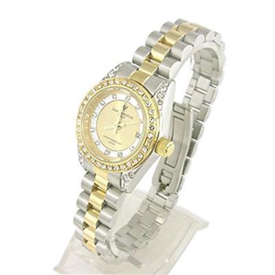 アイザックバレンチノ Izax Valentino 腕時計 IVL-1000-3【腕時計 女性用】