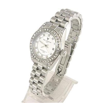 アイザックバレンチノ Izax Valentino Valentino 腕時計 IVL-1000-5 腕時計【腕時計 女性用】 女性用】, deco&styleらくだ館:942f89e2 --- officewill.xsrv.jp