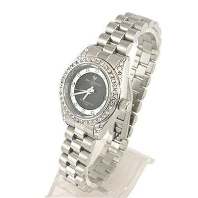 アイザックバレンチノ Izax Valentino 腕時計 IVL-1000-6【腕時計 女性用】