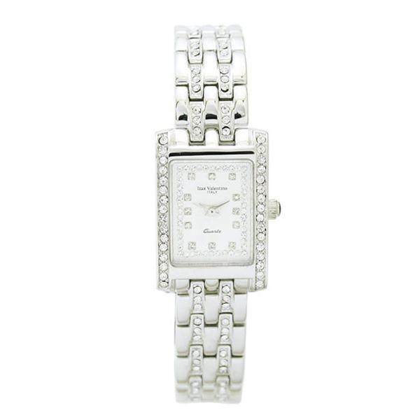 アイザックバレンチノ Valentino Izax Valentino 腕時計 IVL-7000-5【腕時計 女性用 腕時計 Izax】, ノカミチョウ:00797964 --- officewill.xsrv.jp
