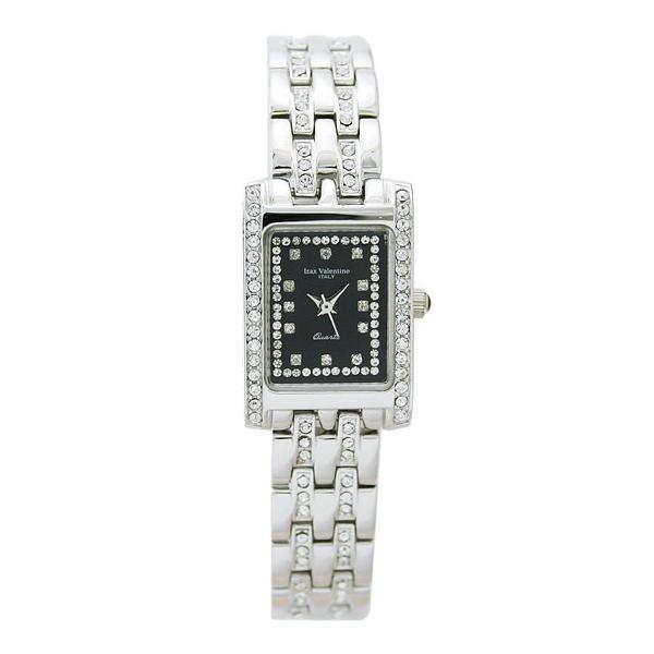 アイザックバレンチノ Izax Valentino 腕時計 IVL-7000-6【腕時計 女性用】