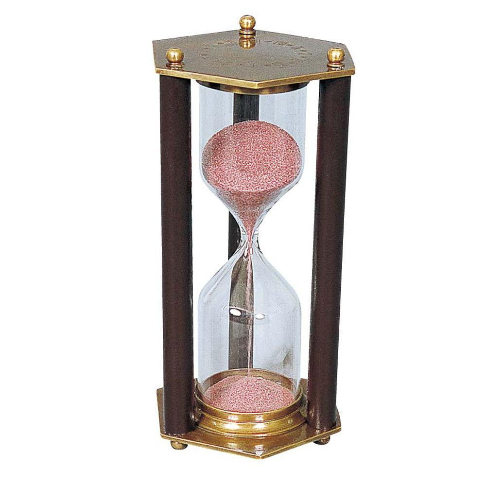 砂時計 38074【置物・掛け時計】