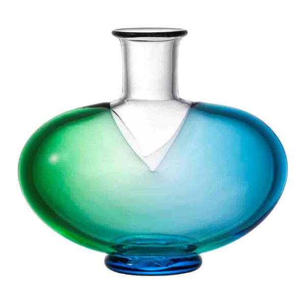 買物 おしゃれな花瓶です 青森花器 正規取扱店 その他インテリア F49690