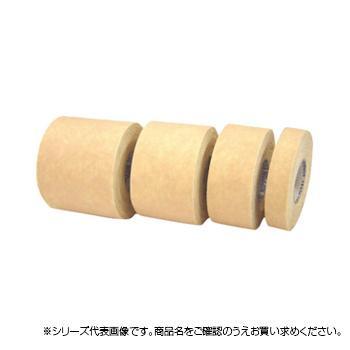 日本衛材 固定用テープ ドレカテープ 4号 5.0cm×5m 6巻 NE-2083【衛生用品】