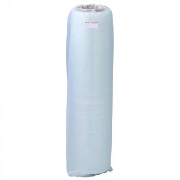 使いやすいポリ袋 代引き 同梱不可 ジャパックス ご予約品 ストレッチフィルム 爆安プライス SF50 2巻×3袋 透明