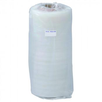 使いやすいポリ袋 代引き 通常便なら送料無料 同梱不可 公式通販 ジャパックス SF30 ストレッチフィルム 透明 2巻×3袋