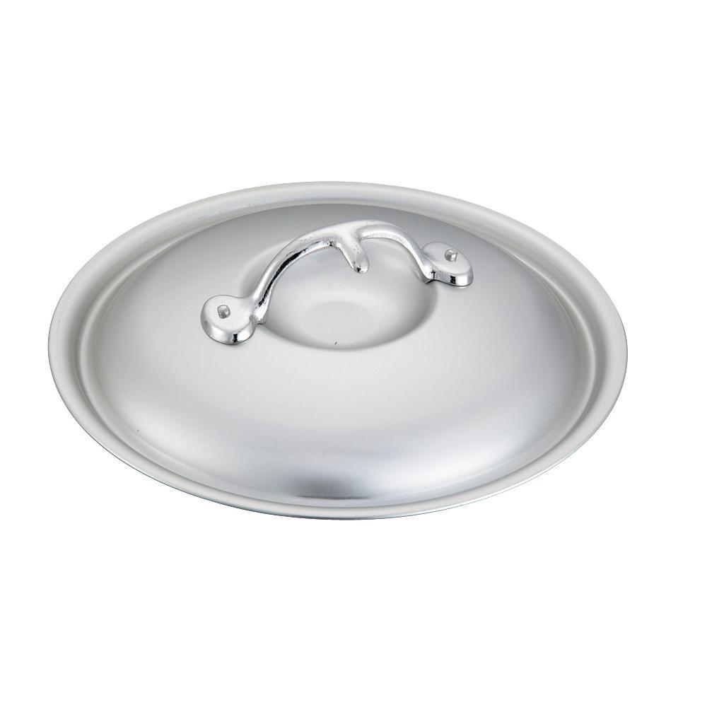 ニューキング フタ 51cm 5097677【鍋(パン)】