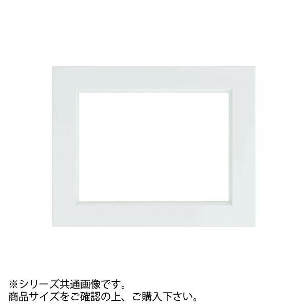 大額 3450 油額 WF3 ホワイト【文具】