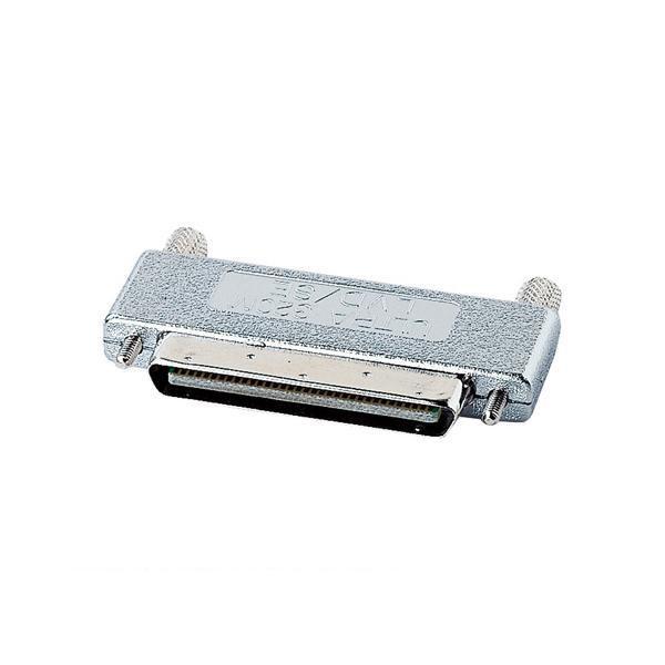 サンワサプライ LVD SCSIターミネータ KTR-08VHDK【PC・携帯関連】