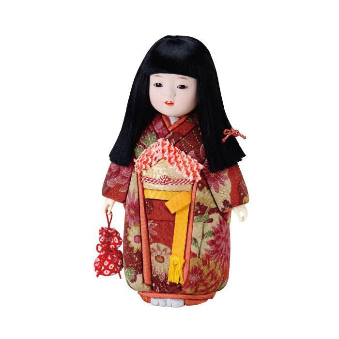01-546 華市松(古布調) セット【玩具】