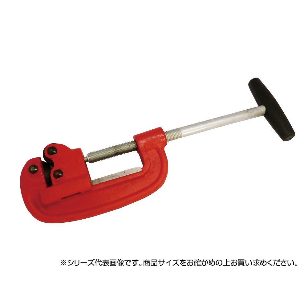 パイプカッター 360mm NO.2【ガーデニング・花・植物・DIY】