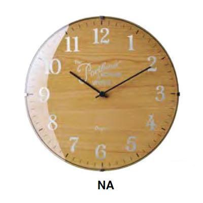 おしゃれな時計 掛け時計 Bouliac CL-1374NA 爆安 置物 ブリアック 高品質