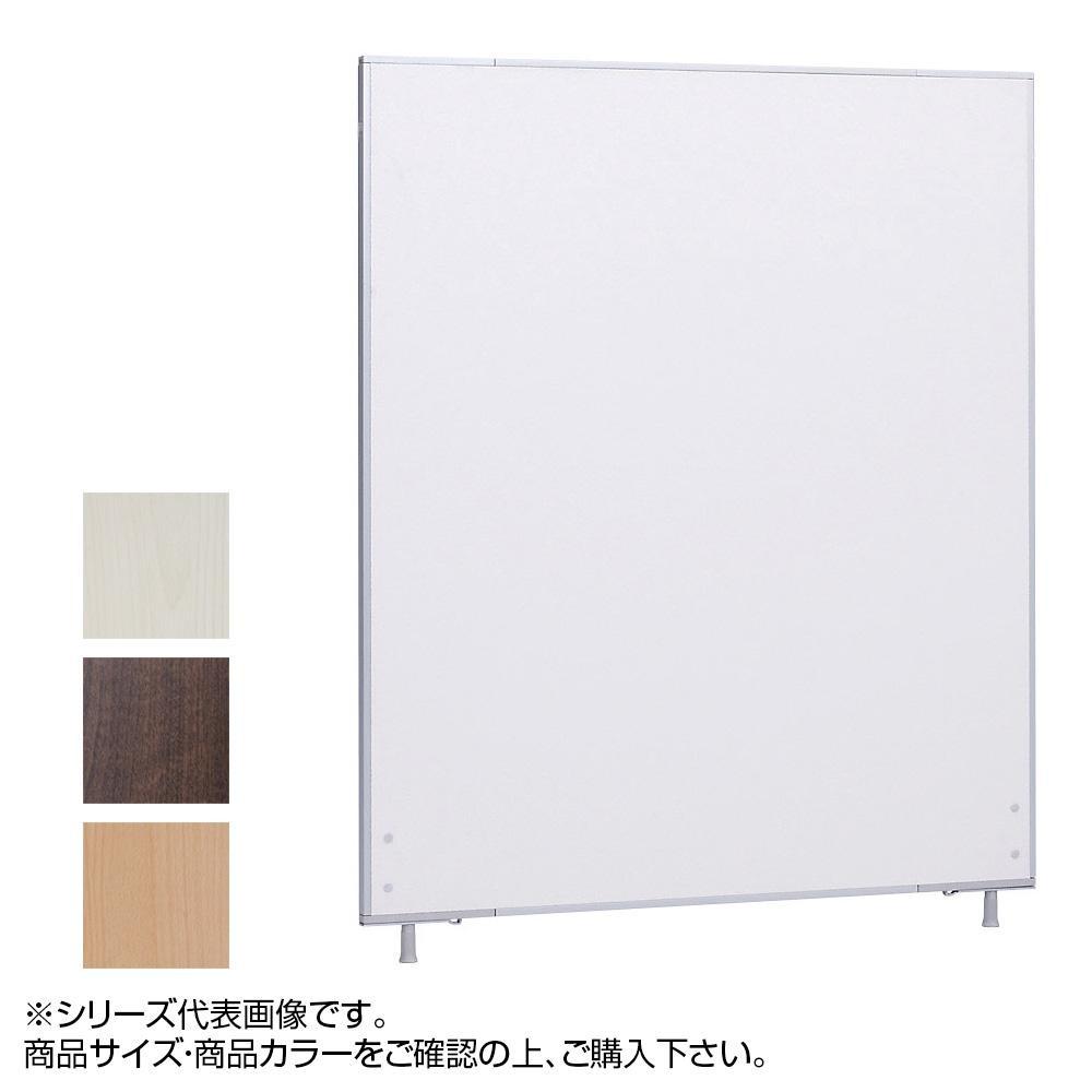 トーカイスクリーン ライトパーティション2 木目タイプ LP2-1110M【オフィス収納】