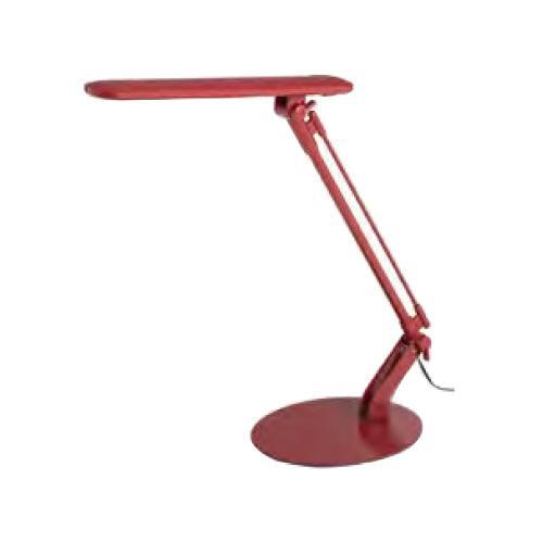 おしゃれなライト メーカー再生品 大規模セール デスクライト Piceno ピチェノ 照明 RD LT-1421