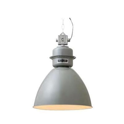 おしゃれなライト 正規認証品 新規格 ペンダントライト Normanton ノルマントン 照明 GY LT-1862 人気上昇中