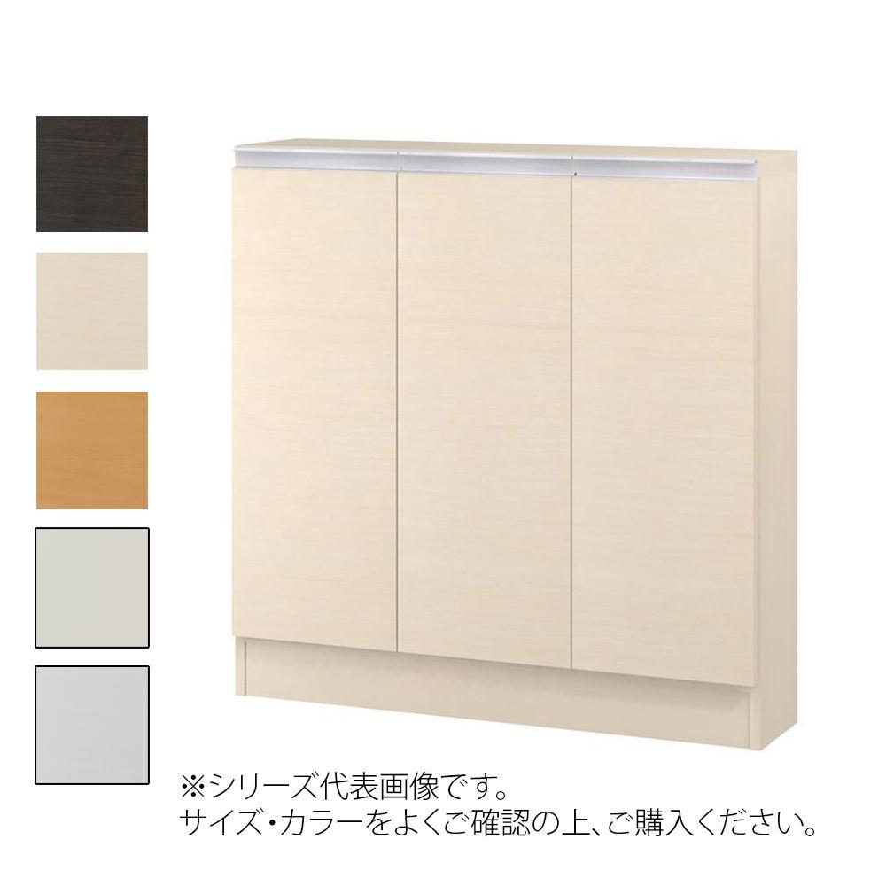 【代引き・同梱不可】TAIYO MIOミオ(ミドルオーダー収納)9075 S【家具 ラック その他】