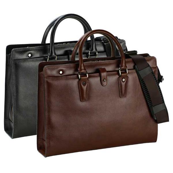 日本製 豊岡製鞄 ブリーフケース 牛革 メンズ A4F 40cm レザー ビジネスバッグ /22245/日本製 バッグ メンズ ビジネスバッグ A4 レザー ショルダー