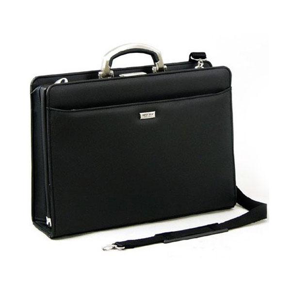 【送料無料】J.C HAMILTON アーバン 【黒】【22301】 ビジネスバッグ メンズ かばん men's Business bags ビジネスbag 22301