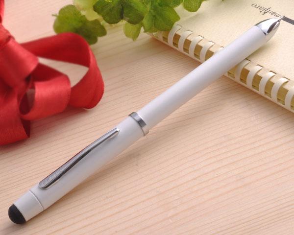 ★ 十字交叉 texley 加上科技 3 + 复杂的书写工具圆珠笔 + 铅笔 + 手写笔