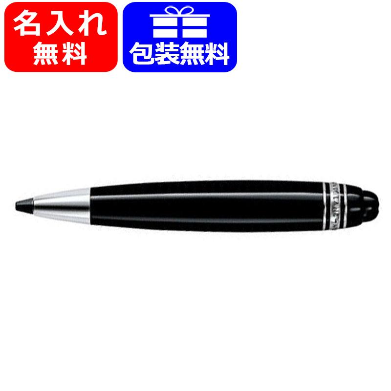 モンブラン スケッチペン P169 108963 マイスターシュテュック スケッチペン ブラック×シルバース ギフト 祝い 高級筆記具 文房具 プレゼント