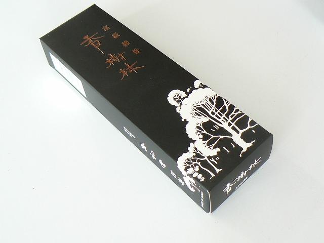 【30個セット】【粗品・贈答用】お線香 香樹林 バラ詰37g 30個セット(掛け紙・包装可)