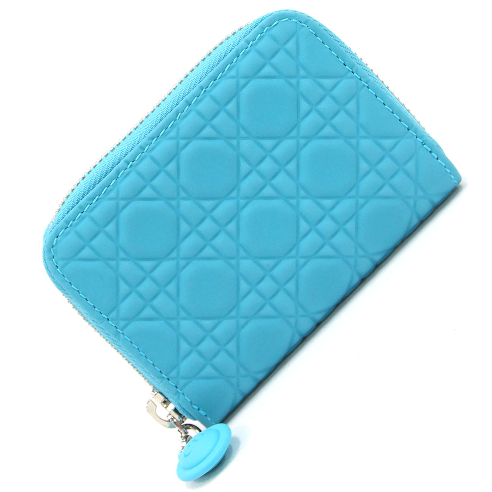 f4ccf7ab8572 □A color  Turquoise □Material  Rubber □Size  Approximately 10 7 2cm □A  model number  - □Accessories  Box