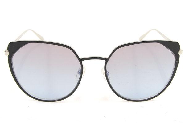 ddc58d255c □A color  A frame  Black silver. A lens  Clear mirror □Material  - □Size   58 □ 19 145. Lens width  5.8cm. Bridge width  1.9cm. Arm length  14.5cm
