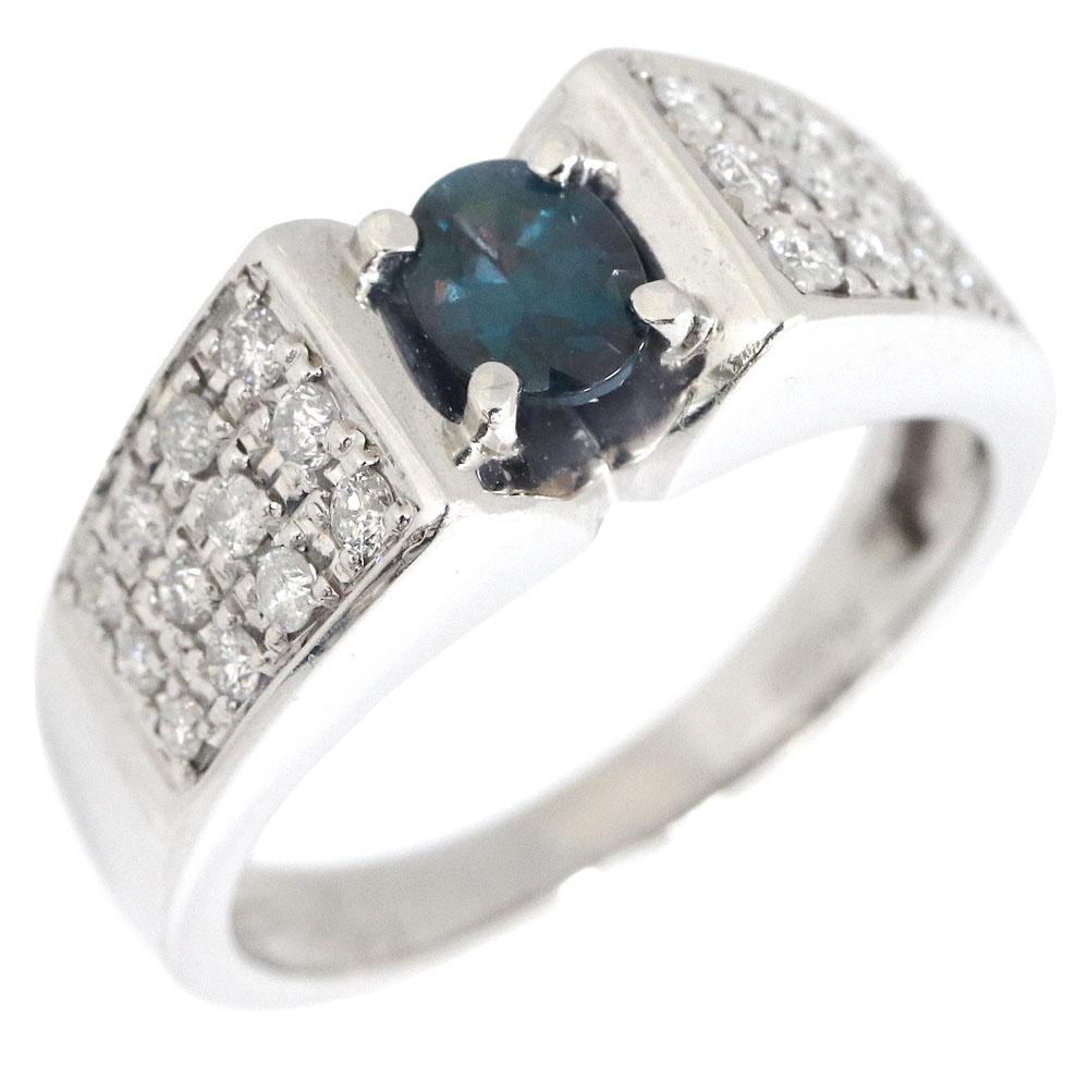 リング プラチナ 純金、純プラチナの鍛造製法リング(指輪)の販売サイト ジュエリー館
