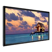 人気アイテム 32インチ高輝度LCDディスプレイモニター 32インチ, G-Store:59998b38 --- unlimitedrobuxgenerator.com