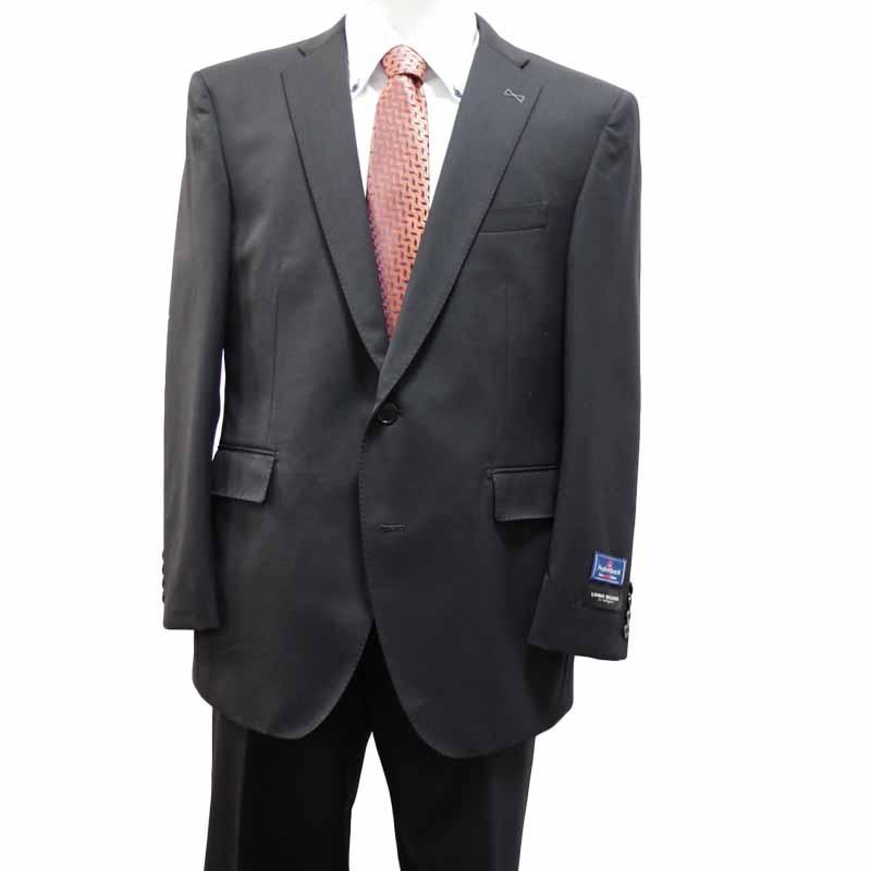 SALE ビジネススーツ 360度全方向に伸びるストレッチ素材 NIKKE リクルートスーツ 上下 メンズ 就活