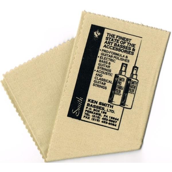 天然クロス Ken Smith Polish Cloth 買取 あらゆる塗装に使用可能 マート メール便対応 ar1