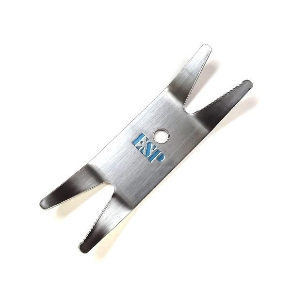 ESP Multi Spanner
