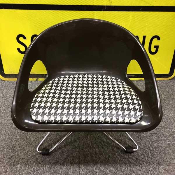 満点の ヴィンテージ コスコ キッズチェア COSCO Kids Kids COSCO chair キッズチェア [Q-71], Yamazaki Special Shop:f534f344 --- business.personalco5.dominiotemporario.com
