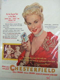 30年代~50年代アメリカ 類稀な才能 LIFE広告切り抜き 021 大幅にプライスダウン カントリー雑貨 いよいよ人気ブランド
