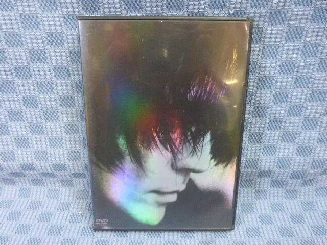 """【中古】DVD「 氷室京介 / KYOSUKE HIMURO TOUR 2003""""HIGHER THAN HEAVEN""""~AT YOYOGI NATIONAL STADIUM 」"""