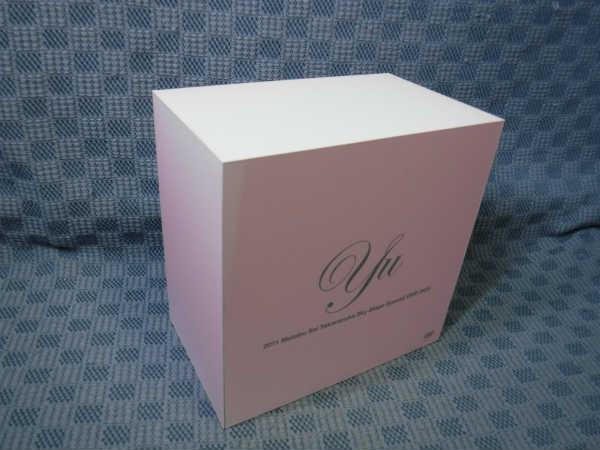 【中古】DVD/宝塚歌劇「 真飛聖 / Yu 」2011 Matobu Sei Takarazuka Sky Stage Spesical DVD-BOX