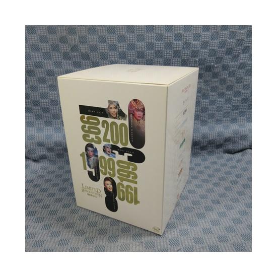 【中古】DVD/宝塚歌劇「 宝塚歌劇 90周年記念 復刻版DVD-BOX 」