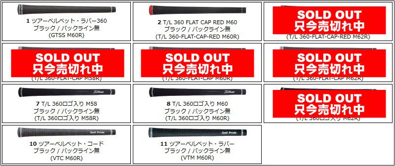 タイトリスト 2019 T100 レフティ アイアンTitleist 19 T100 Lefty IRON 6本組NSPRO Zelos6 スチールシャフトメーカーカスタム 日本モデル