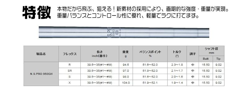 キャロウェイ APEX 2019 レフティ アイアンCallaway APEX 19 Lefty IRON 9本組NSPRO 950GH スチールシャフトメーカーカスタム 日本モデル