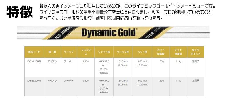 タイトリスト 2019 620MB アイアンTitleist 19 620MB IRON 6本組Dynamic Gold TOUR ISSUE スチールシャフトメーカーカスタム 日本モデル