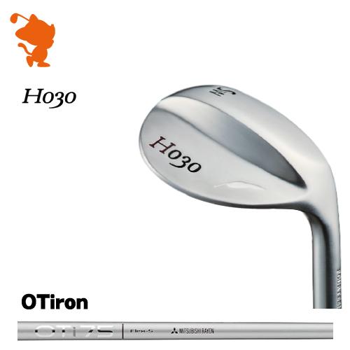 フォーティーン H030 ウェッジFOURTEEN H030 WEDGEOT iron カーボンシャフトメーカーカスタム 日本正規品